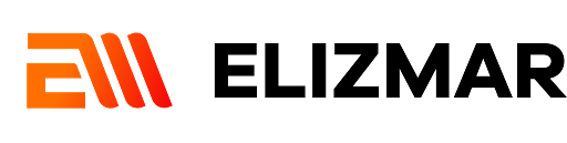 Elizmar®