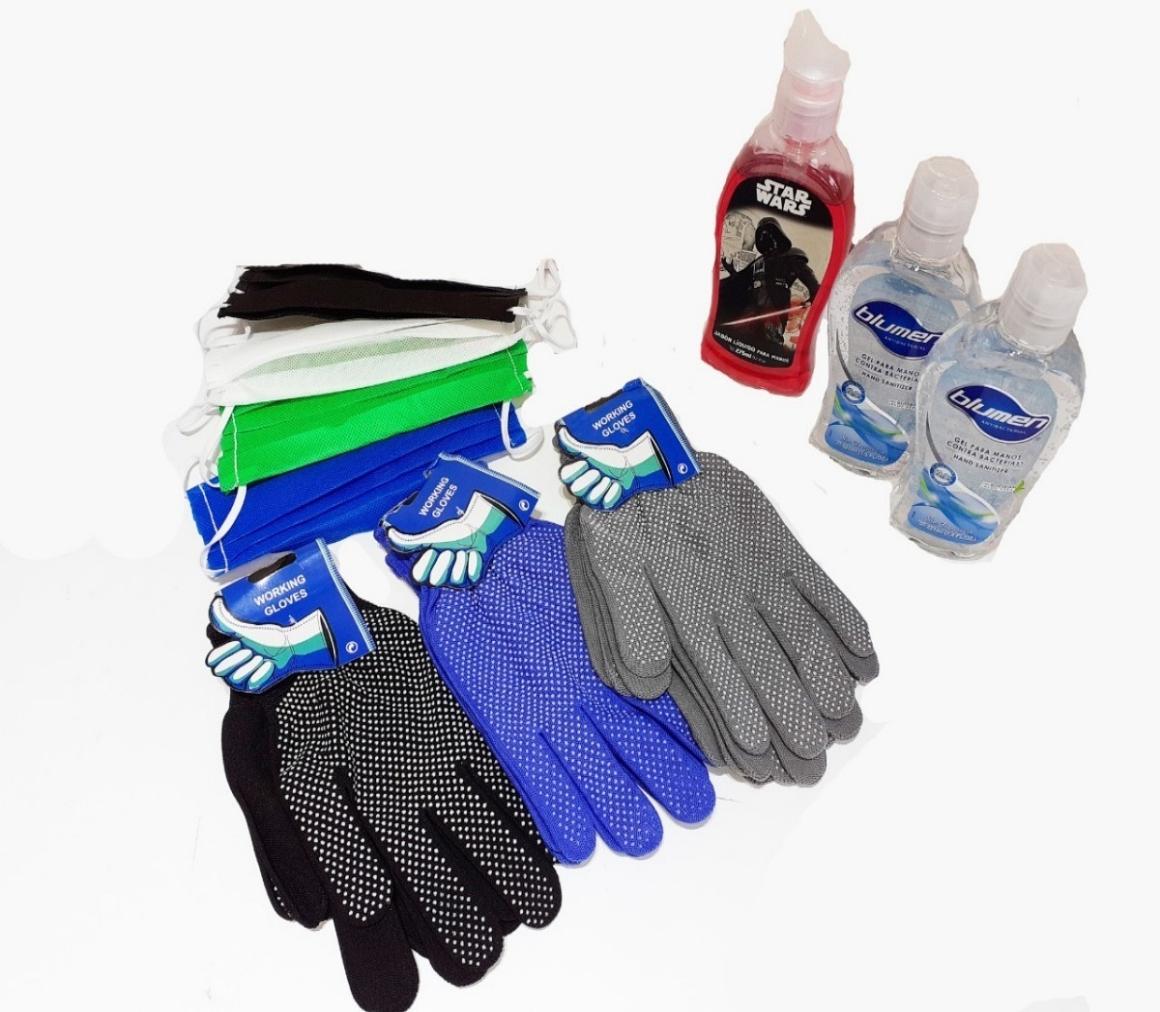 https://elizmar.com.mx/wp-content/uploads/2020/05/kit-gel-antibacterial-guantes-antiderrapantes-cubreboca-D_NQ_NP_922168-MLM41223463806_032020-F.jpg