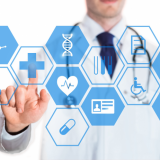 https://elizmar.com.mx/wp-content/uploads/2020/06/Por-qué-debes-complementar-tu-póliza-colectiva-de-Gastos-Médicos-700x462-1-160x160.png