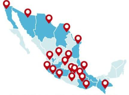 Venta de Diésel (Importado) en Monterrey